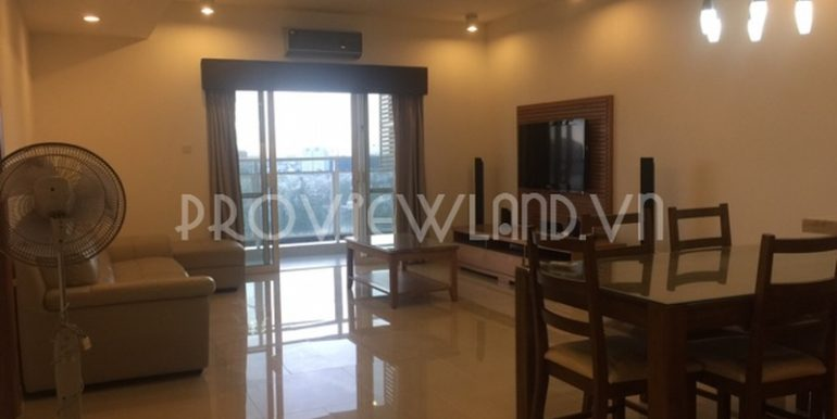 river-garden-apartment-for-rent-3beds-proview59-02