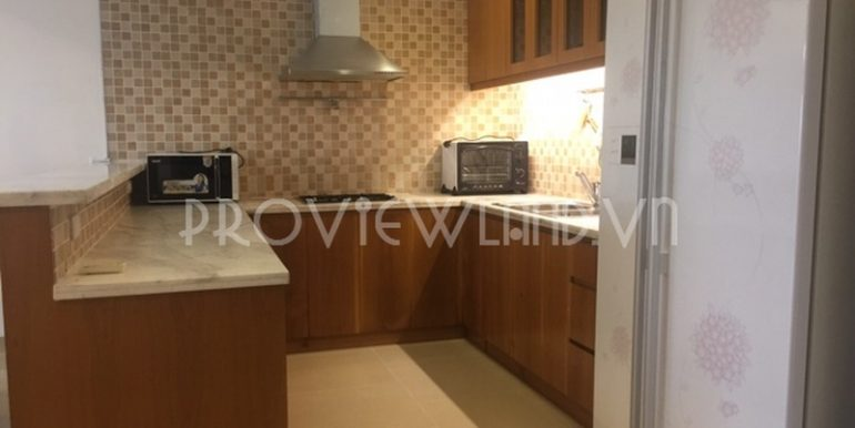 river-garden-apartment-for-rent-3beds-proview59-03
