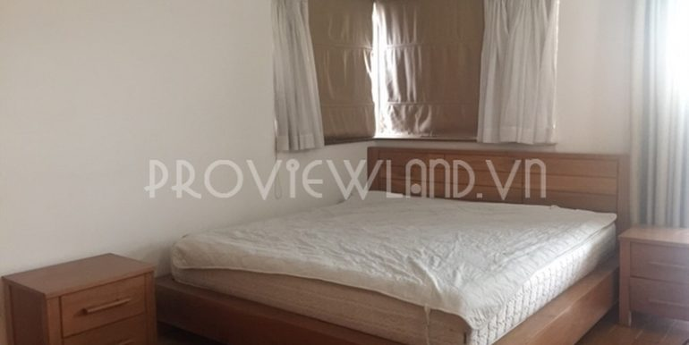 river-garden-apartment-for-rent-3beds-proview59-04
