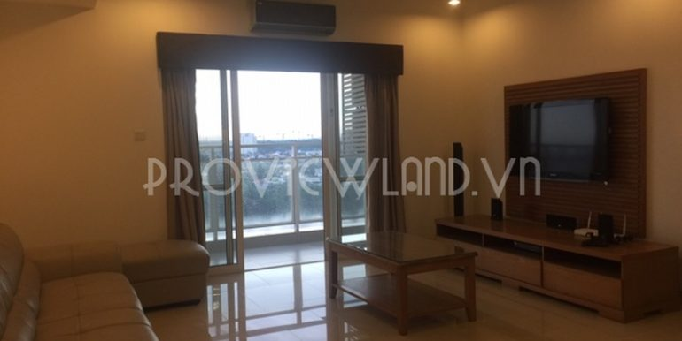 river-garden-apartment-for-rent-3beds-proview59-05