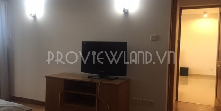 river-garden-apartment-for-rent-3beds-proview59-06