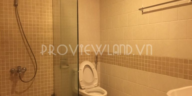 river-garden-apartment-for-rent-3beds-proview59-07