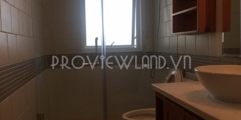 river-garden-apartment-for-rent-3beds-proview59-08