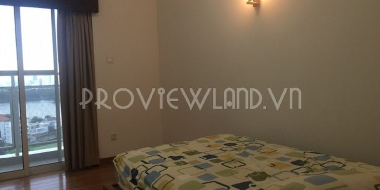river-garden-apartment-for-rent-3beds-proview59-09