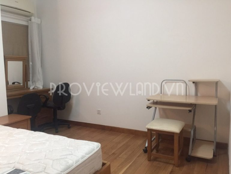 river-garden-apartment-for-rent-3beds-proview59-11