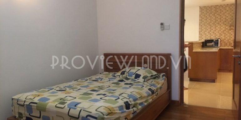 river-garden-apartment-for-rent-3beds-proview59-12