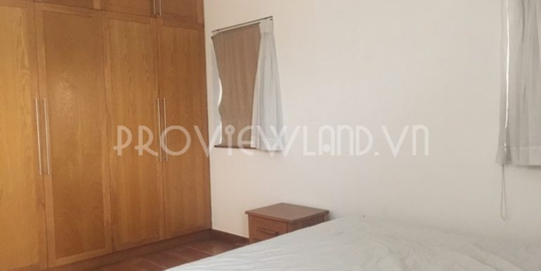 river-garden-apartment-for-rent-3beds-proview59-13