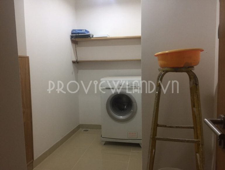 river-garden-apartment-for-rent-3beds-proview59-14