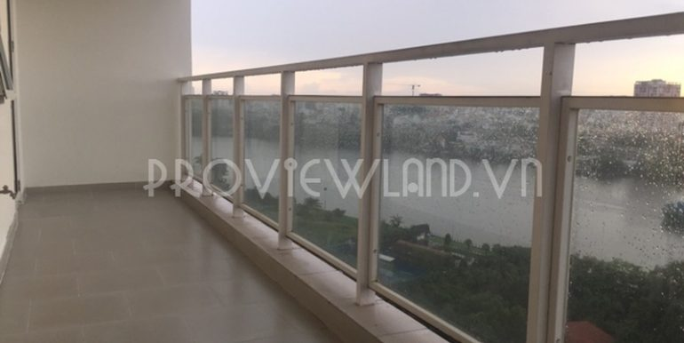 river-garden-apartment-for-rent-3beds-proview59-15