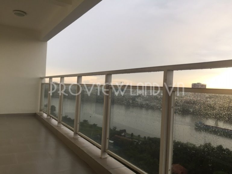 river-garden-apartment-for-rent-3beds-proview59-16