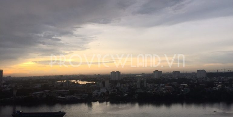 river-garden-apartment-for-rent-3beds-proview59-17