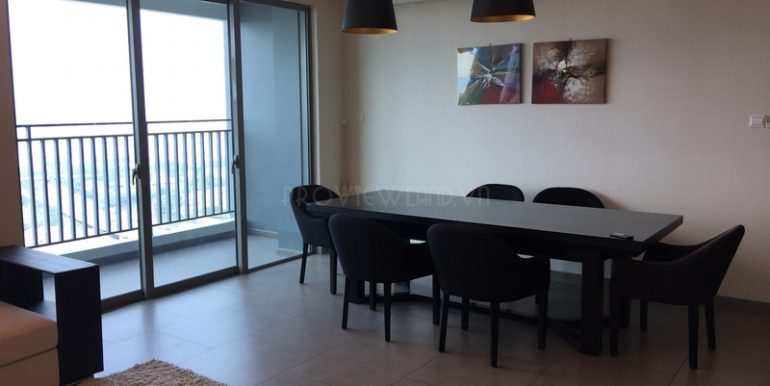 riviera-point-apartment-for-rent-3beds-district7-proview139-01