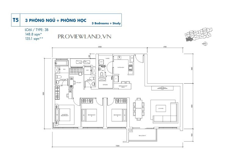riviera-point-apartment-for-rent-3beds-district7-proview139-012
