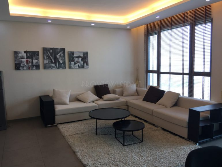 riviera-point-apartment-for-rent-3beds-district7-proview139-03