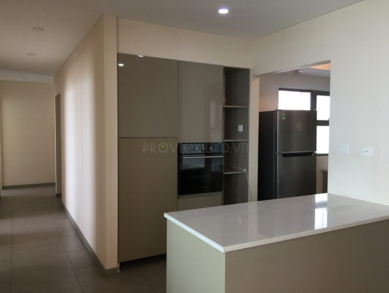 riviera-point-apartment-for-rent-3beds-district7-proview139-04