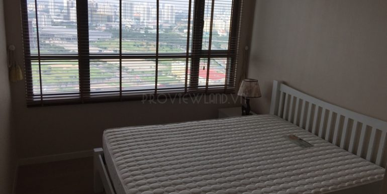 riviera-point-apartment-for-rent-3beds-district7-proview139-08