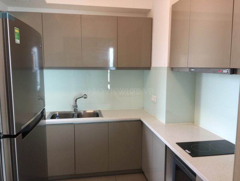 riviera-point-apartment-for-rent-3beds-district7-proview139-09