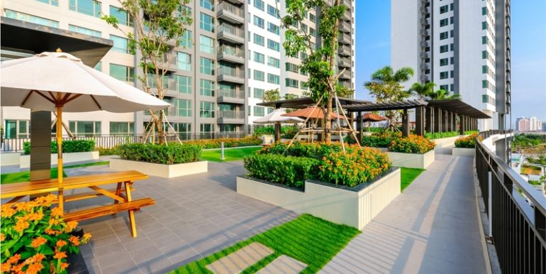 riviera-point-apartment-for-rent-3beds-district7-proview139-12