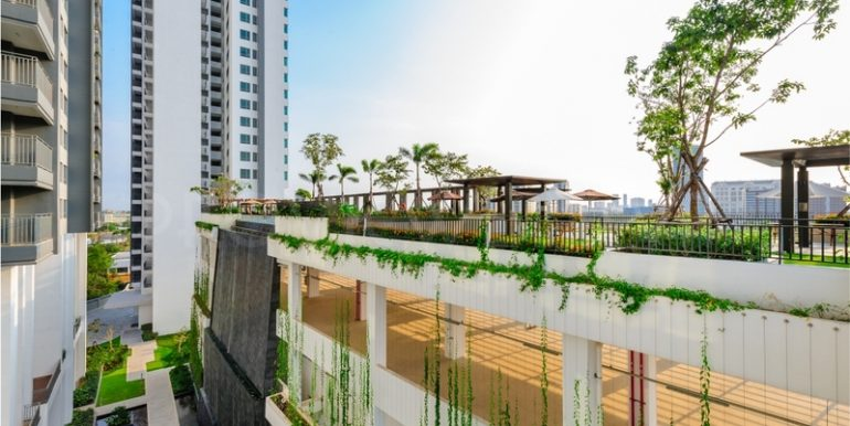 riviera-point-apartment-for-rent-3beds-district7-proview139-13