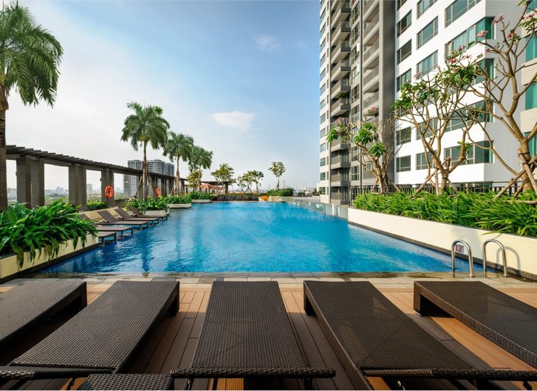 riviera-point-apartment-for-rent-3beds-district7-proview139-15
