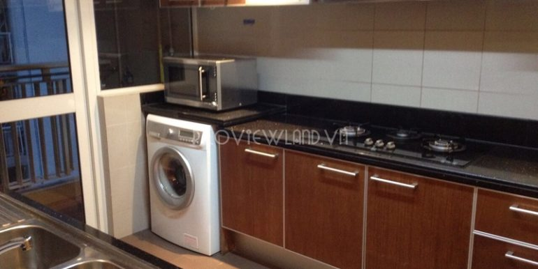 sai-gon-pearl-apartment-for-rent-3beds-proview159-02