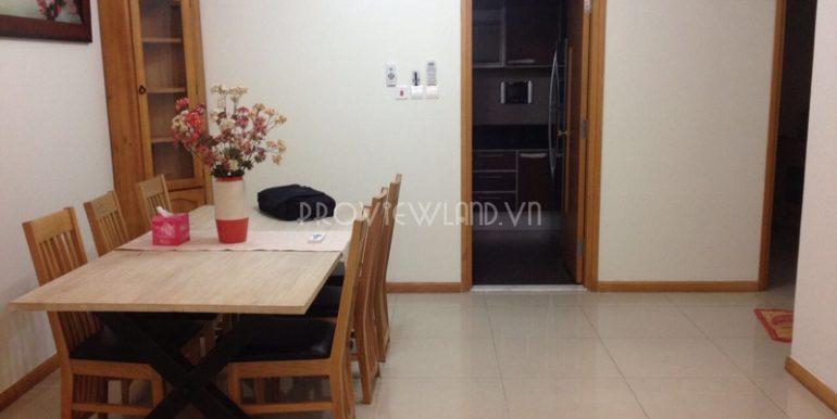 sai-gon-pearl-apartment-for-rent-3beds-proview159-03