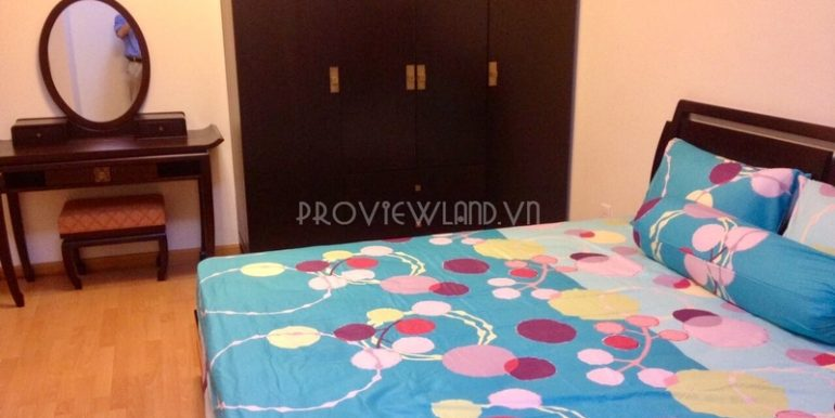 sai-gon-pearl-apartment-for-rent-3beds-proview159-04
