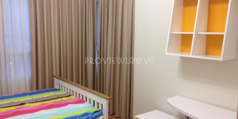 sai-gon-pearl-apartment-for-rent-3beds-proview159-05