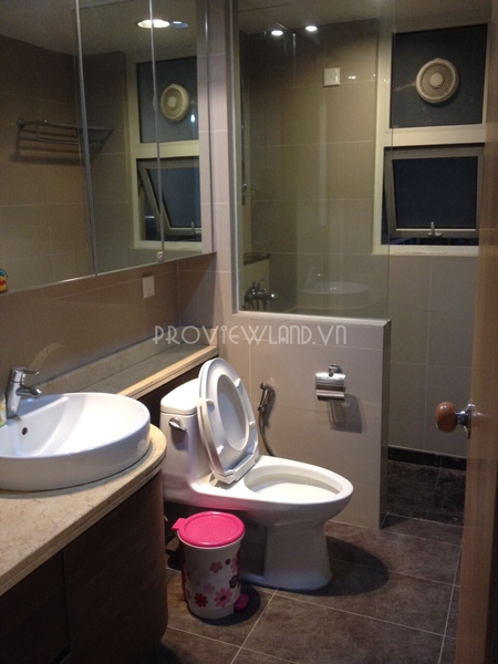 sai-gon-pearl-apartment-for-rent-3beds-proview159-09