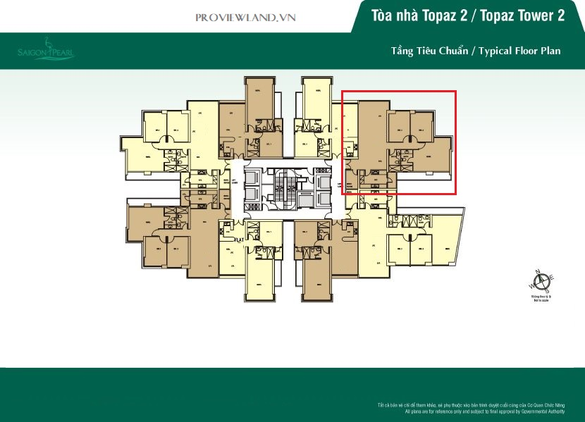 sai-gon-pearl-apartment-for-rent-3beds-proview159-11