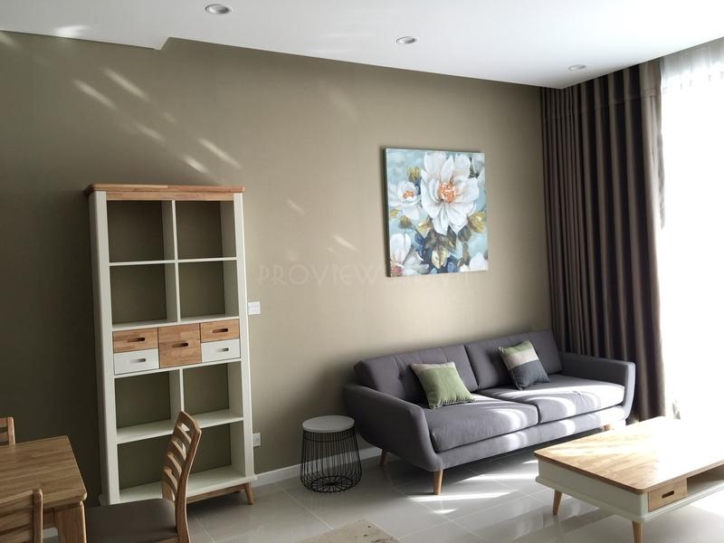 sala-sarimi-apartment-for-rent-2beds-proview179-01