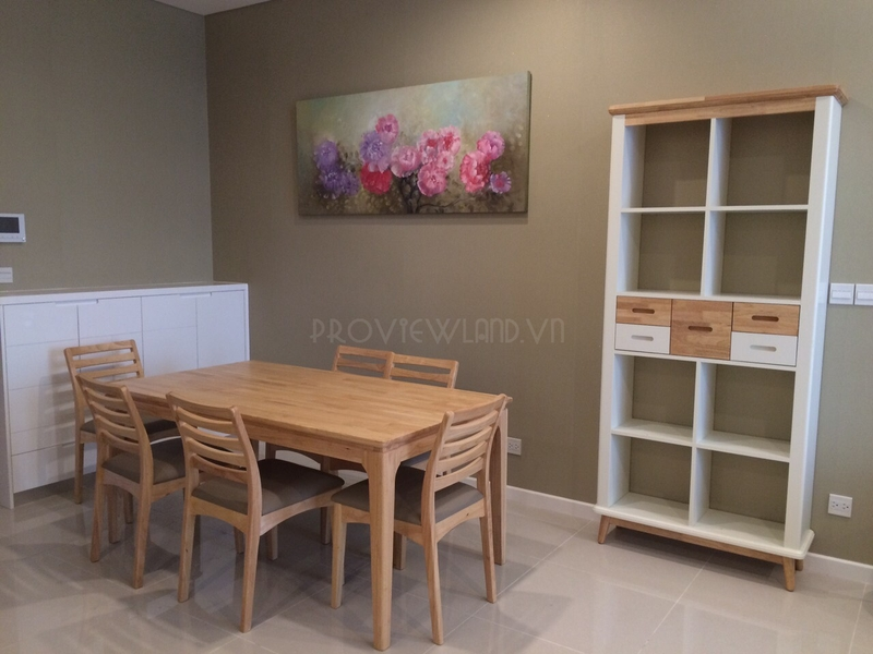 sala-sarimi-apartment-for-rent-2beds-proview179-03