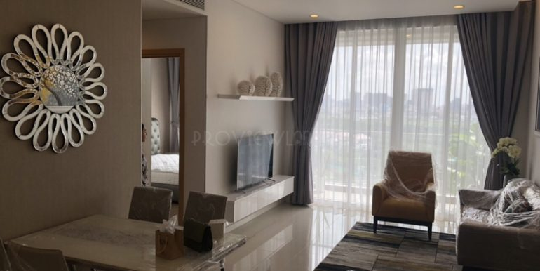 sala-sarimi-apartment-for-rent-for-sale-2beds-proview179-01
