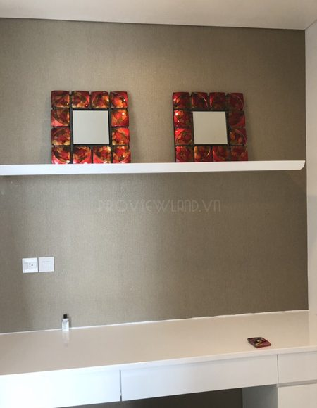 sala-sarimi-apartment-for-rent-for-sale-2beds-proview179-04