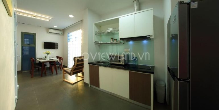 service-apartment-for-rent-2beds-at-district2-19-01