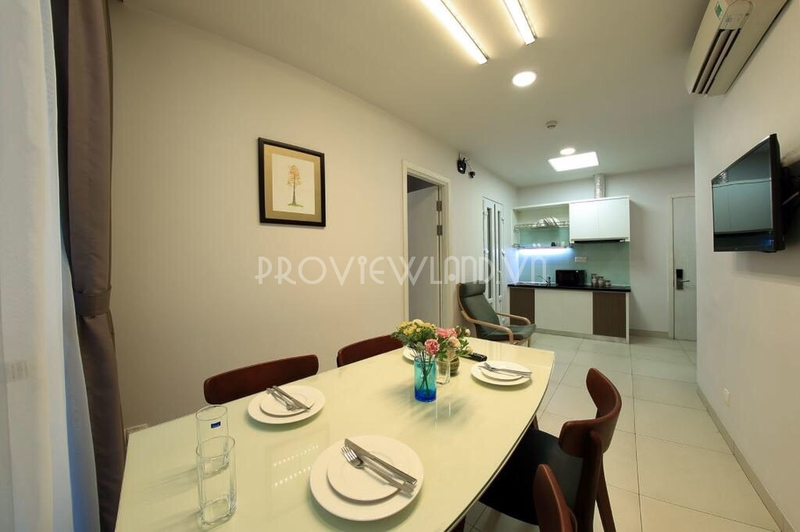 service-apartment-for-rent-2beds-at-district2-19-02