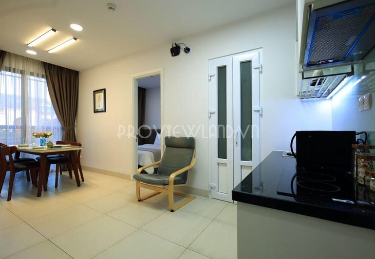 service-apartment-for-rent-2beds-at-district2-19-03