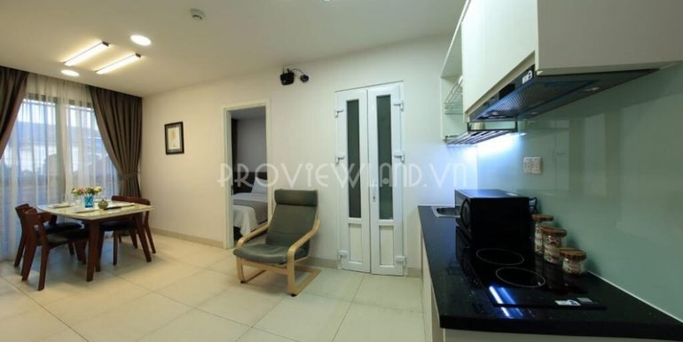 service-apartment-for-rent-2beds-at-district2-19-04