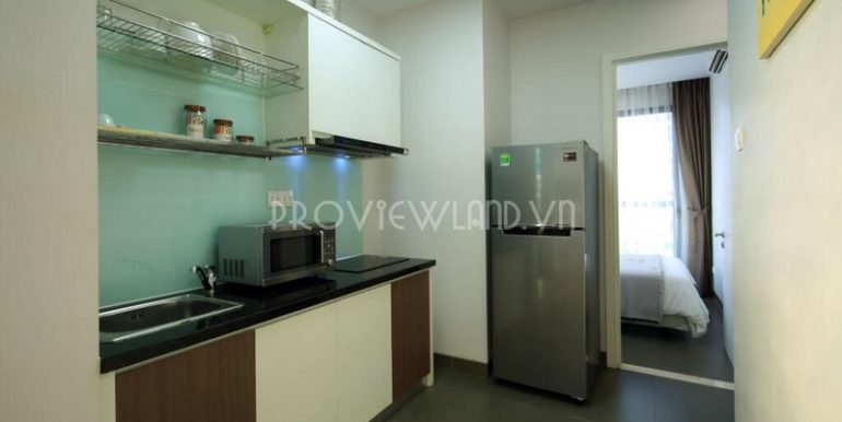 service-apartment-for-rent-2beds-at-district2-19-05