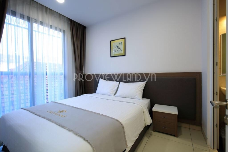 service-apartment-for-rent-2beds-at-district2-19-06