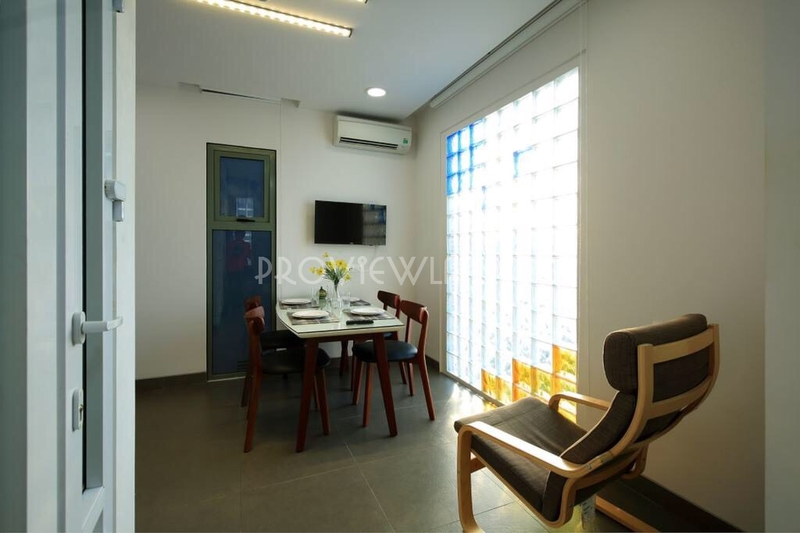 service-apartment-for-rent-2beds-at-district2-19-07