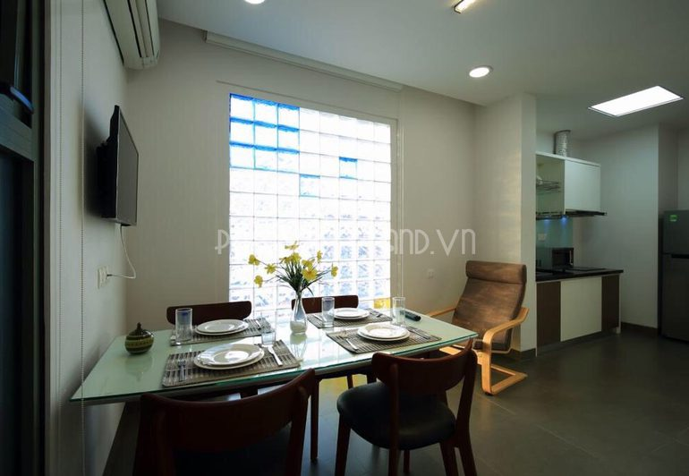 service-apartment-for-rent-2beds-at-district2-19-08