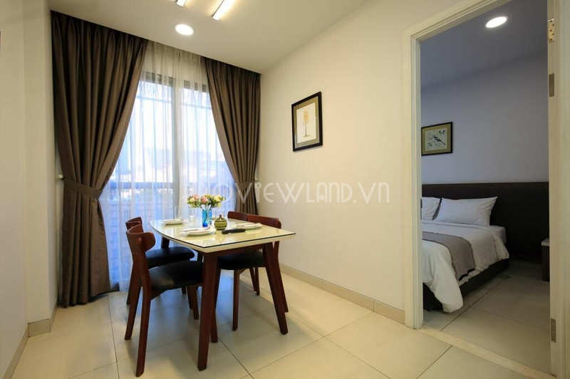 service-apartment-for-rent-2beds-at-district2-19-10