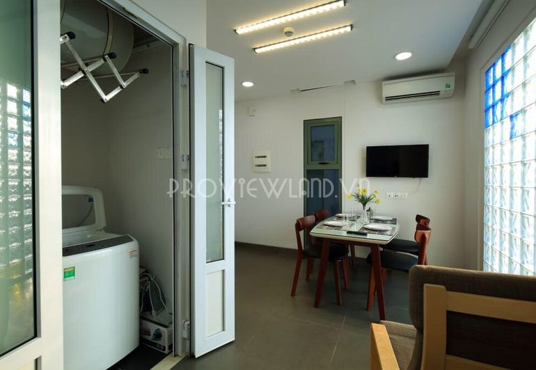 service-apartment-for-rent-2beds-at-district2-19-11