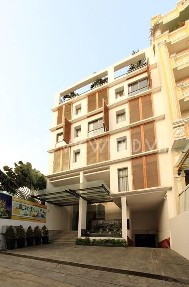 service-apartment-for-rent-2beds-at-district2-19-12