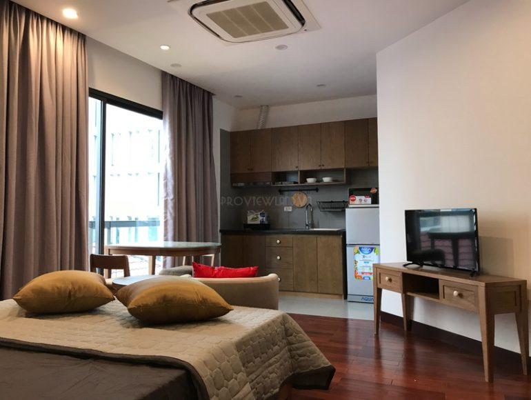 service-apartment-for-rent-at-district1-01
