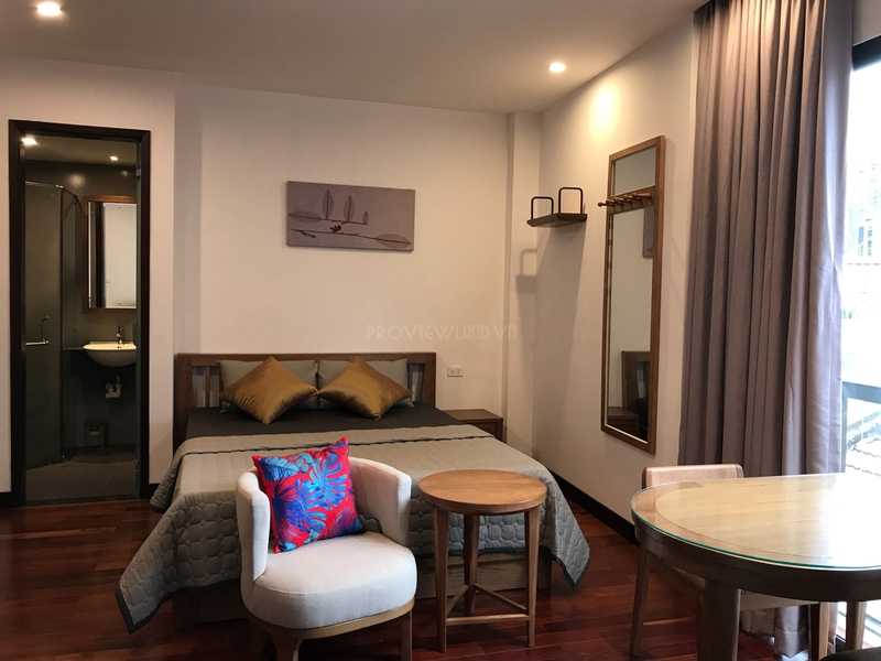 service-apartment-for-rent-at-district1-02