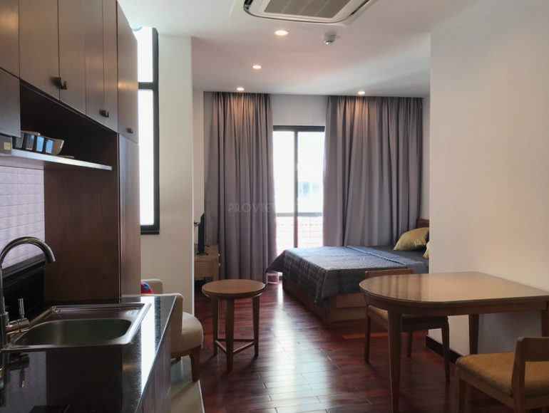 service-apartment-for-rent-at-district1-06