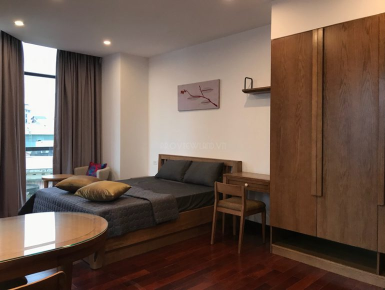 service-apartment-for-rent-at-district1-10