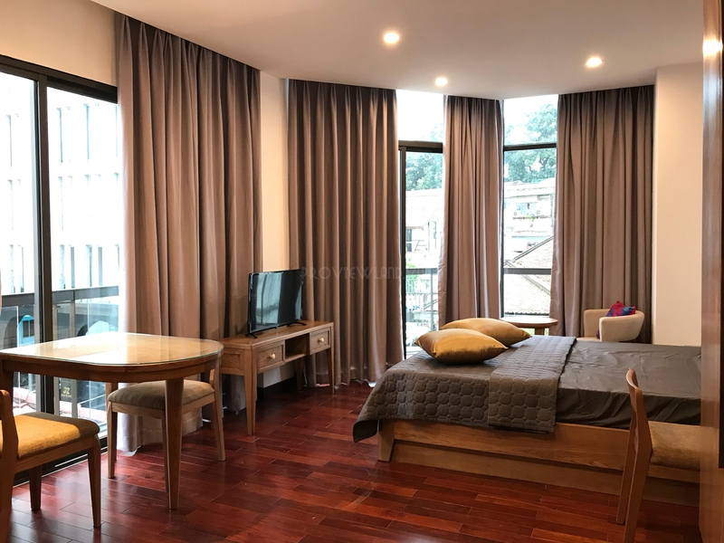 service-apartment-for-rent-at-district1-11